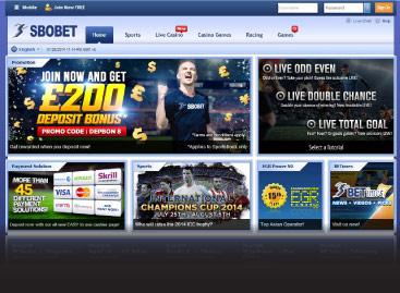 แทงบอลออนไลน์ SBOBETกับlink คาสิโนออนไลน์ไทย